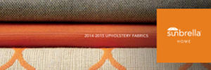 Link to 2014-2015 Sunbrella Catalog PDF