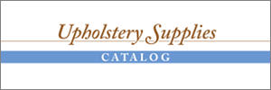 Link to JKB Upholstery Supply Catalog PDF