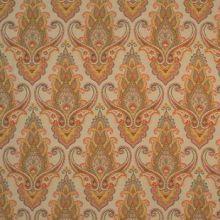 Upholstery Page 9 Jkb Fabrics